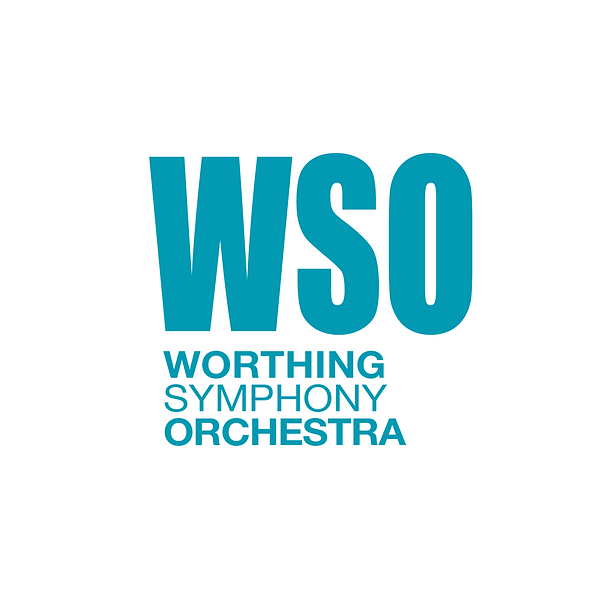 WSO teal on white.png