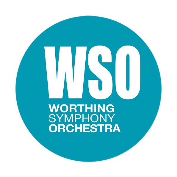 WSO white on teal.png