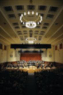New Assembly Hall (original).jpg