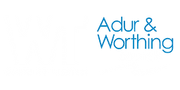 WT-WA logos white.png