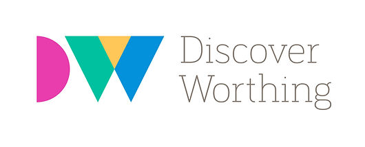 DW-logo-RGB.jpg