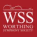 WSS LOGO FOR WEBSITE.jpg