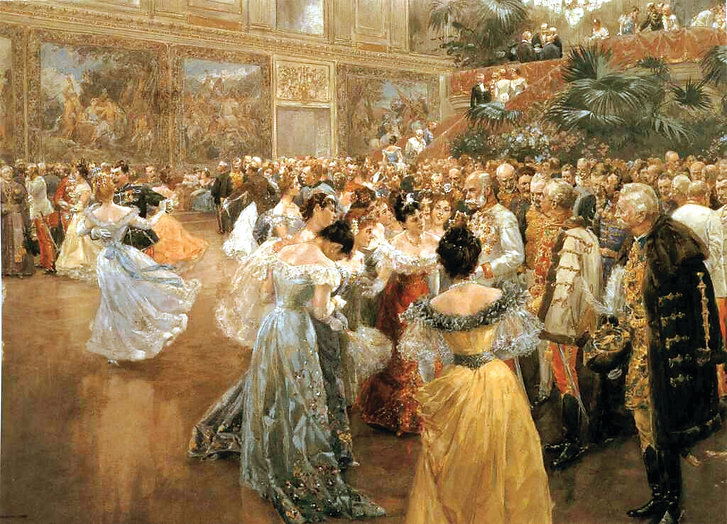 Viennese Waltz (Wilhelm   Gause).jpg