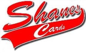 Shanes%2520logo_edited_edited.jpg