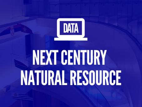 Defining Your Natural Resource