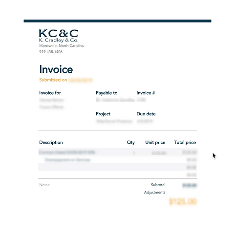 Sample Invoice.png