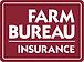 Farm Bureau Insurance Claims for Roof Damage
