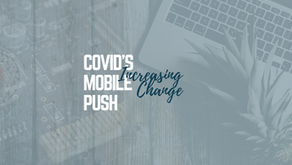 COVID's Mobile Business Influences