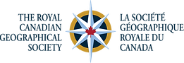 1280px-Logo_of_the_Royal_Canadian_Geogra