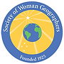 Society of Women Geographers.png