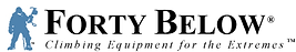 forty-below-logo-horizontal.png