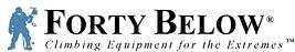 forty-below-logo-horizontal.png