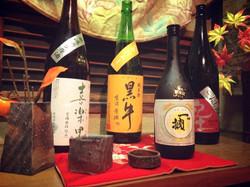 和歌山の会