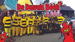 De Duvels