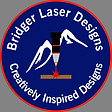 BridgerLogo.png