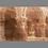 Thumbnail: Custom Wedding Photo Engraving