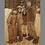 Thumbnail: Custom Photo Laser Engraving