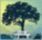 Atrium Garden Logo2.jpg