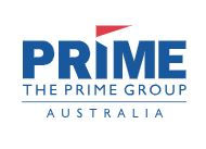 The Prime Group logo.JPG