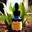 Thumbnail: Immune Boost Tincture