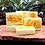 Thumbnail: Organic Calendula Soap Bar