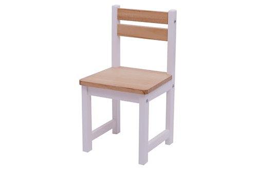 Tikk Tokk Envy Chair