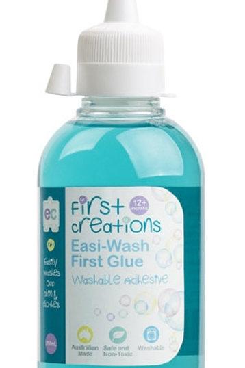 Easi-Wash First Glue 250ml