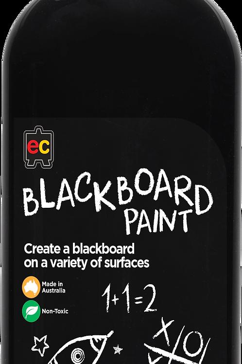 Blackboard Paint 250ml & 500ml