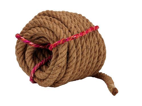 Tug Of War Rope 20m