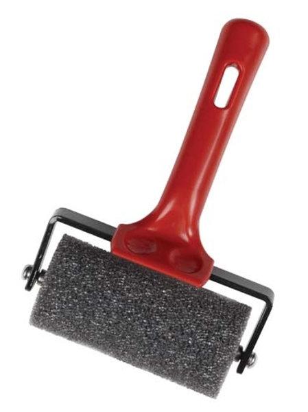 Sponge Roller 95mm