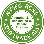 2019 RG&E logo.jpg