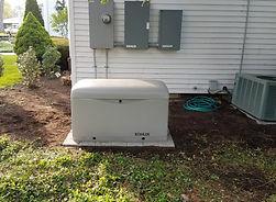 Generator front view.JPG