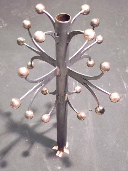 croce 4.jpg