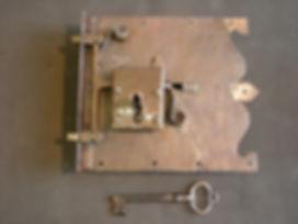 serratura 1.jpg