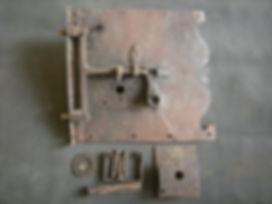 serratura 2.jpg