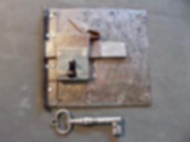serratura4.jpg