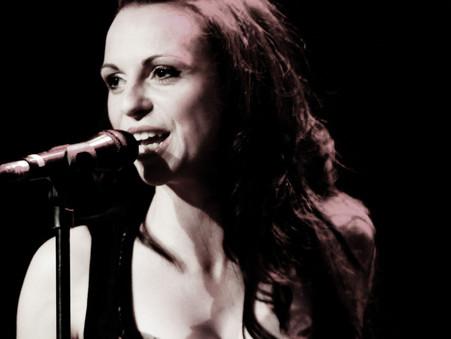 Mandy Schobel