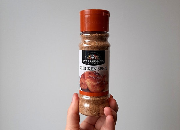Ina Paarman - Chicken Spice