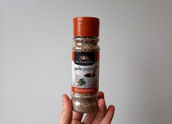 Ina Paarman - Garlic Pepper Spice