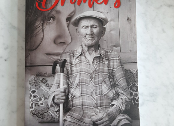 Dromers - Irize Loots