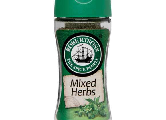 Robertsons - Mixed Herbs