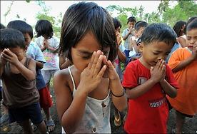 prayer-1.jpg