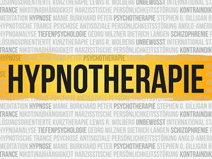 hypnose saint nazaire, hypnothérapeute saint nazaire, hypnotiseur saint nazaire, hypnose 44, hypnotiseur 44, hypnothérapeute 44, hypnose 44600, hypnotiseur 44600, hypnothérapeute 44600, hypnose st nazaire, hypnotiseur st nazaire, hypnothérapeute st nazairehypnose arret tabac ; arreter de fumer par hypnose ; arret tabac hypnose ; hypnose pour arreter de fumer ; hypnose arreter de fumer arreter de fumer hypnose hypnose, hypnothérapie ; hypnose ericksonnienne