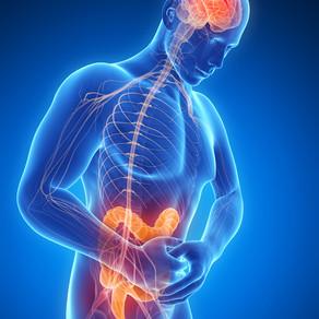 Hypnose digestive :syndrome du côlon irritable (Protocole Manchester)