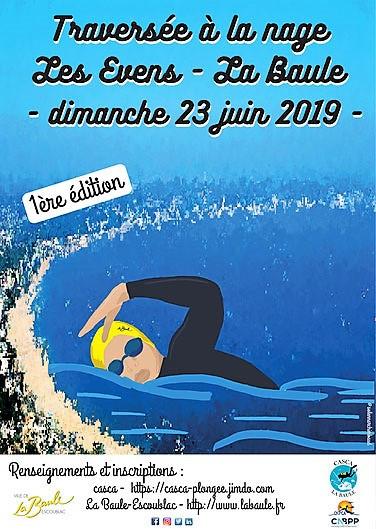 Ostéopathe Saint-Nazaire | Ostéopathe du sport 44 | 10 rue du Bois Savary 44600 St Nazaire | https://www.osteo-du-sport.fr
