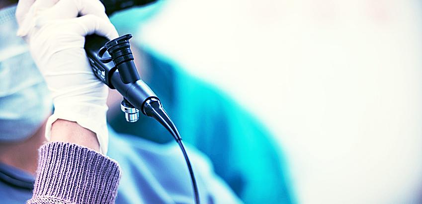 Des séances d'hypnose contre le burn-out chez les professionnels de santé