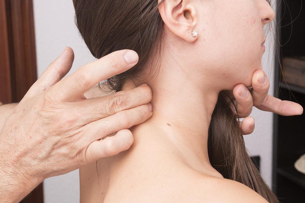 bruxisme, ostéopathie ; mâchoire ; mandibule ; ostéopathe ballancourt ; avis ostéopathe, fascia thoraco lombaire ; bon ostéopathe ; ostéopathe du sport, sciatique ; hernie discale ; lumbago ; cruralgie ; lombalgie ; mal de dos ; douleur bas du dos ;  Lombaire ; mal de tete ; douleur cervicale ; exercice dos ; sciatique symptome ; douleur epaule ; mal au dos ; arthrose lombaire ; etirement dos ; douleur lombaire ; cervicalgie ; douleur dos ; vertebres ; mal bas du dos ; sciatique traitement Cabinet de TOMBEUR ; ostéopathe saint nazaire ; osteopathe saint nazaire 44600 ; kiné ostéopathe saint nazaire ; ostéopathe saint nazaire avis ; ostéopathe saint nazaire pages jaunes ; ostéopathe saint nazaire doctolib ; osteopathe saint nazaire 44 ; medecin osteopathe saint nazaire ; ostéopathe à st nazaire ; ostéopathe à saint-nazaire ; avis ostéopathe saint nazaire ; kinésithérapeute ostéopathe saint nazaire ; osteopathe du sport saint nazaire ; cabinet ostéopathe saint nazaire ; kine osteopathe a saint nazaire ; bon ostéopathe saint nazaire ; osteopathe sport saint nazaire ; ostéopathe a saint nazaire ; ostéopathe 44 ; ostéopathe 44600 ; ostéopathe guerande 44 ; doctolib ostéopathe 44 ; osteopathe saint nazaire 44 ; ostéopathe du sport 44 - cédric de tombeur ; osteopathe du sport 44 ; kine osteopathe 44 ; ostéopathe 44550 ; medecin osteopathe 44 ; meilleur ostéopathe 44 ; ostéopathe la baule ; ostéopathe la baule 44500 ; kiné-ostéopathe la baule ; ostéopathe la baule les pins ; ostéopathe la baule escoublac ; ostéopathe la baule avenue de lattre ; ostéopathe à la baule ; ostéopathe du sport ; sport apres seance osteopathie ; ostéopathe et sport ; ostéopathe du sport 44 ; ostéopathe saint-nazaire cédric de tombeur ; ostéopathe sport après ; ostéopathe sportif etude ; ostéopathe du sport nantes ; ostéopathe sport doctolib ; osteopathe du sport metier ; comment devenir ostéopathe du sport ; ostéopathe du sport 44 - cédric de tombeur ; osteopathe du sport saint nazaire ; ostéopath