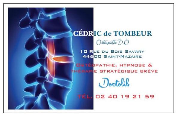 cabinet_de_tombeur_-_Hypnose_-_Ostéopat