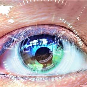 Apport des techniques de relaxation respiratoire au cours d'injections dans l'œil : anxiété, stress