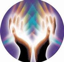 Reiki healing hands.jpg